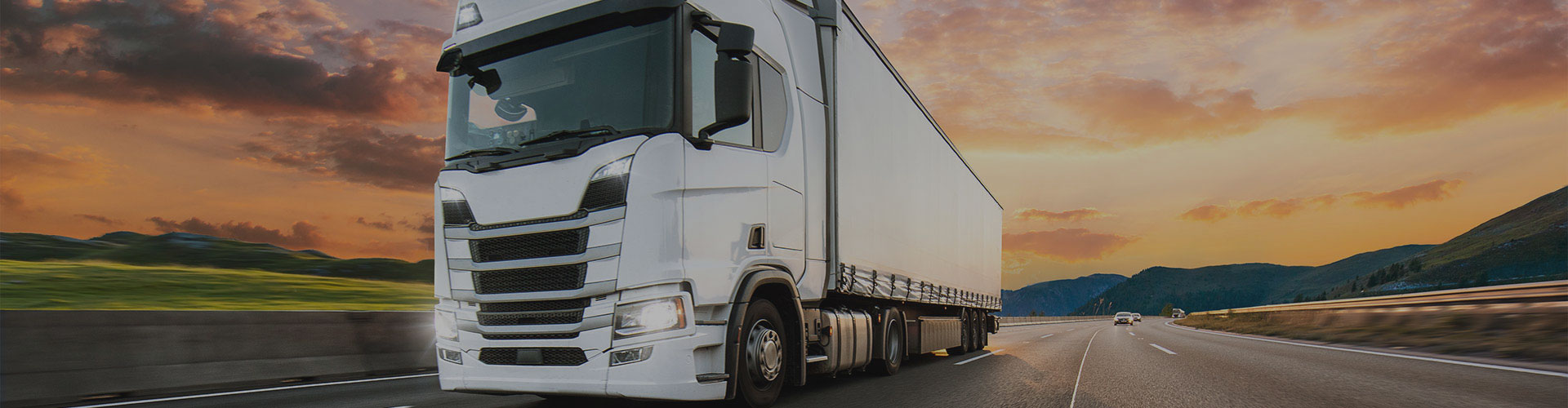 Capacité professionnelle en transport routier léger de marchandises